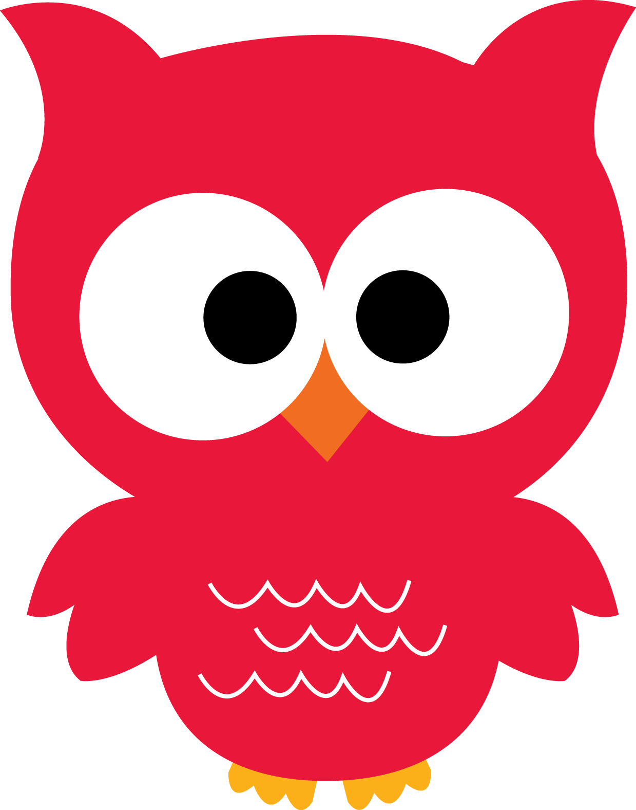 giggle and print 20 adorable owl printables ohh these are so cute so many colors to choose from too