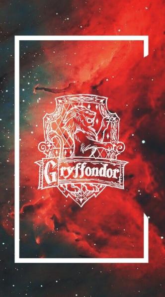 Gryffindor Wallpaper In 2020 Harry Potter Background Harry Potter Poster Harry Potter Aesthetic