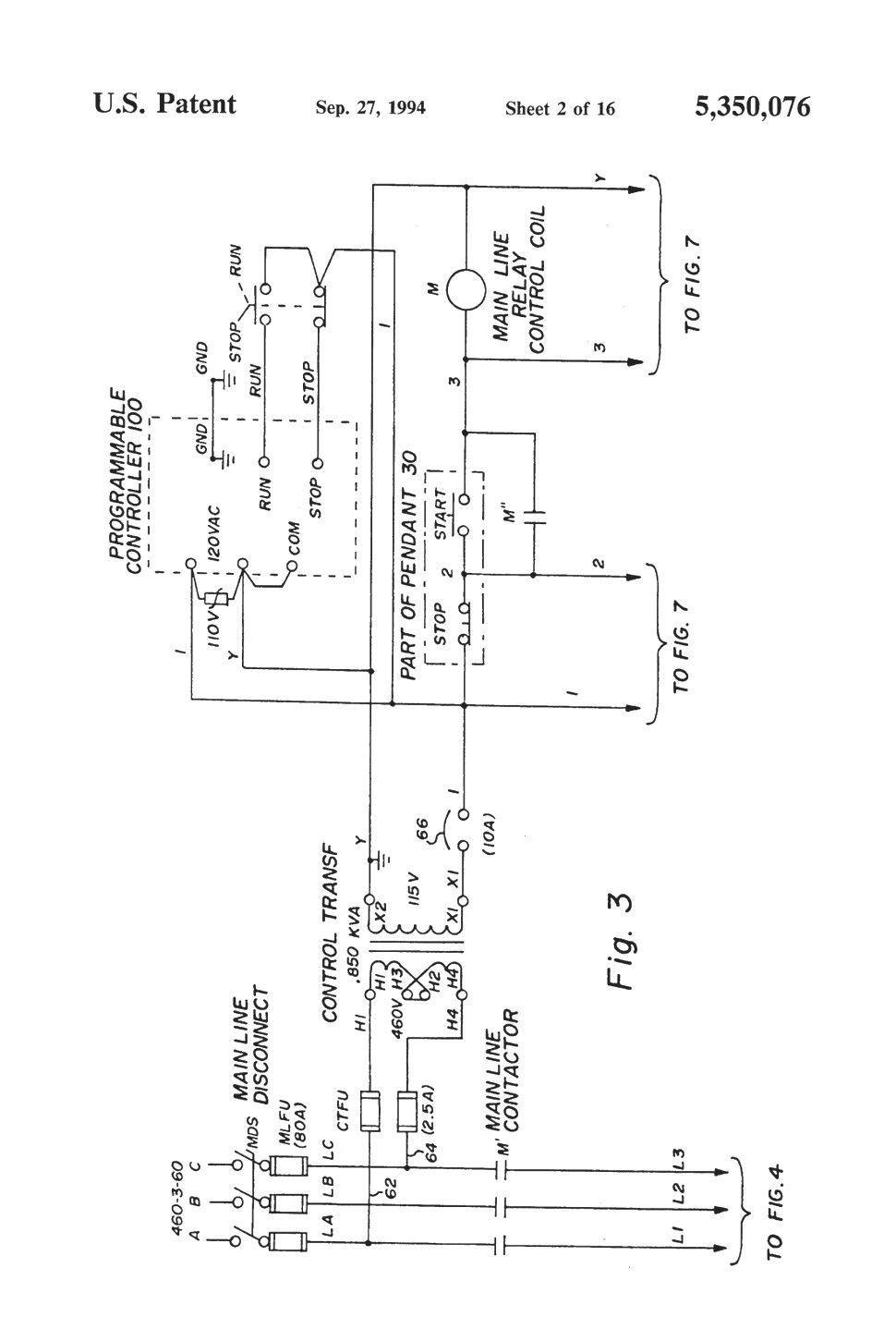 Diagram  Schematic Wiring Diagram Dometic Refrigerator