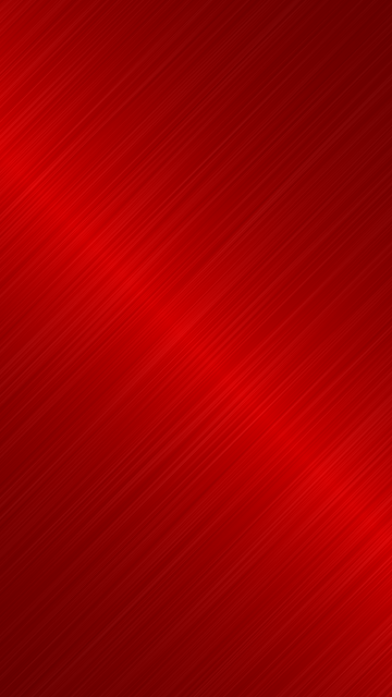 image result for brushed metal red wallpaper texture