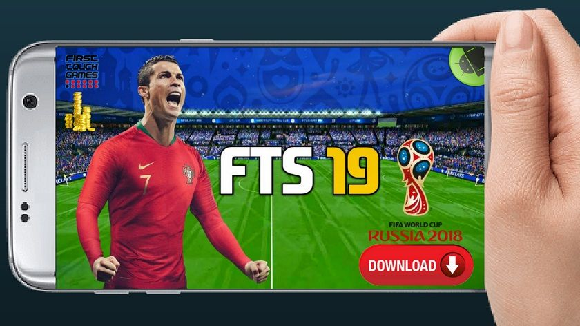 Free Download All Android Premium latest Apk Mod Game Apps