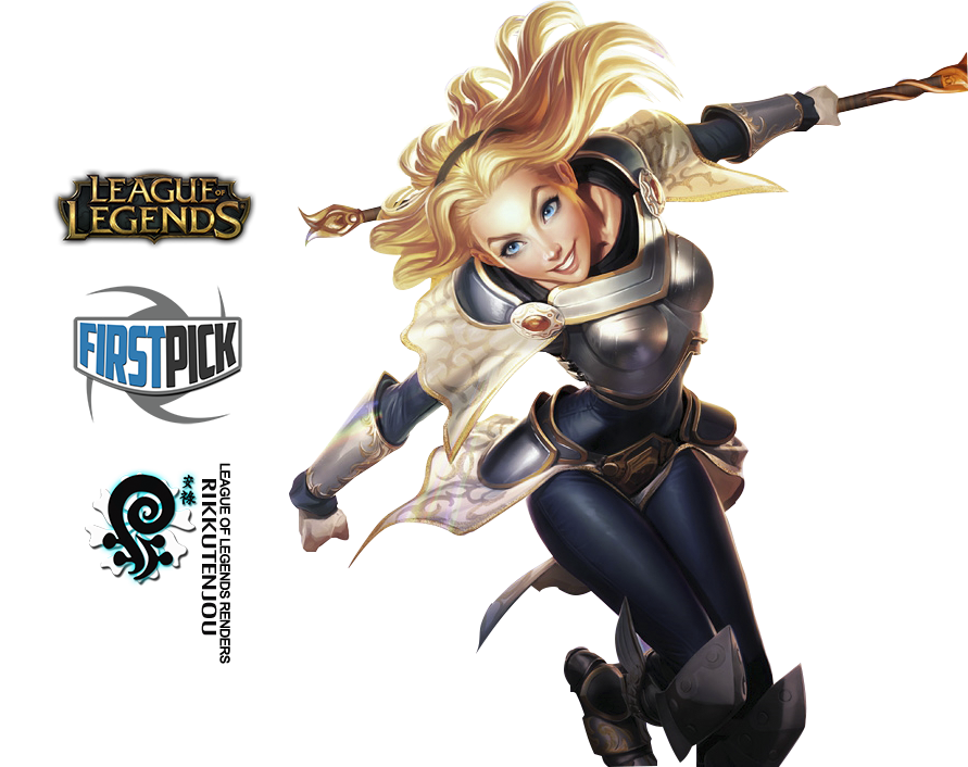 League of legends lux render by rikkutenjouss on deviantart art league of legends lux render by rikkutenjouss on deviantart voltagebd Choice Image