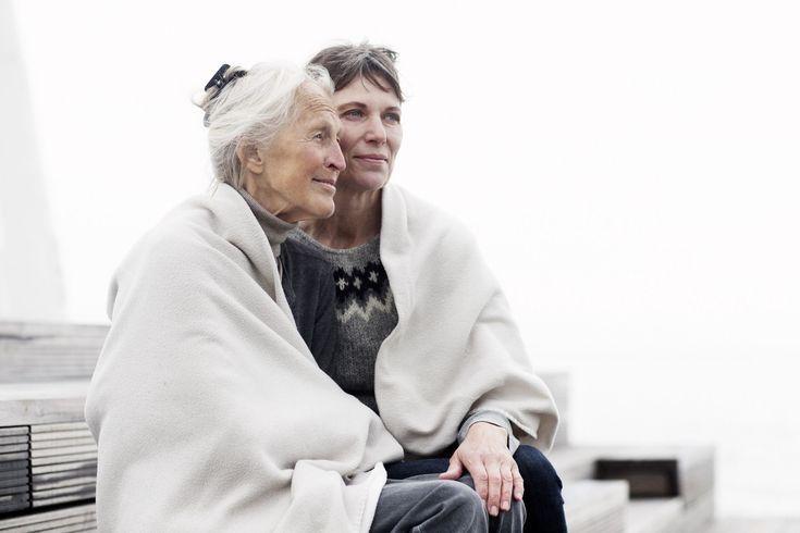 Women's Thyroid Levels Linked to Risk of Alzheimer's Disease