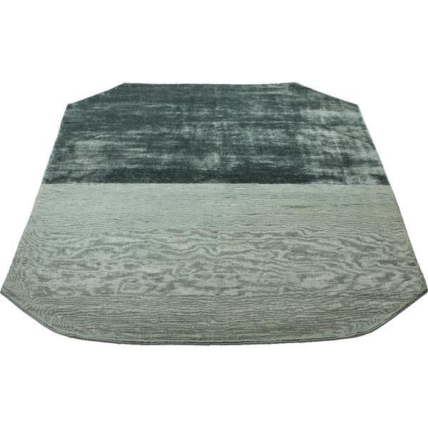 Mezzo Rug Rugs Rugs On Carpet Carpet