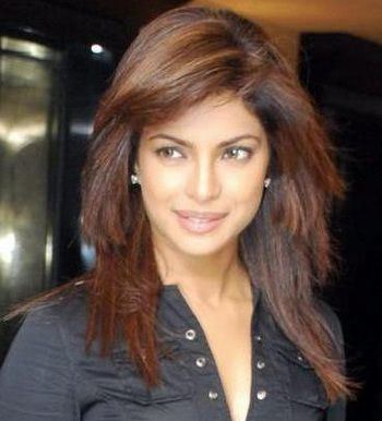 Best Hair Color Shades For Indian Skin Tones Indian Hair Color