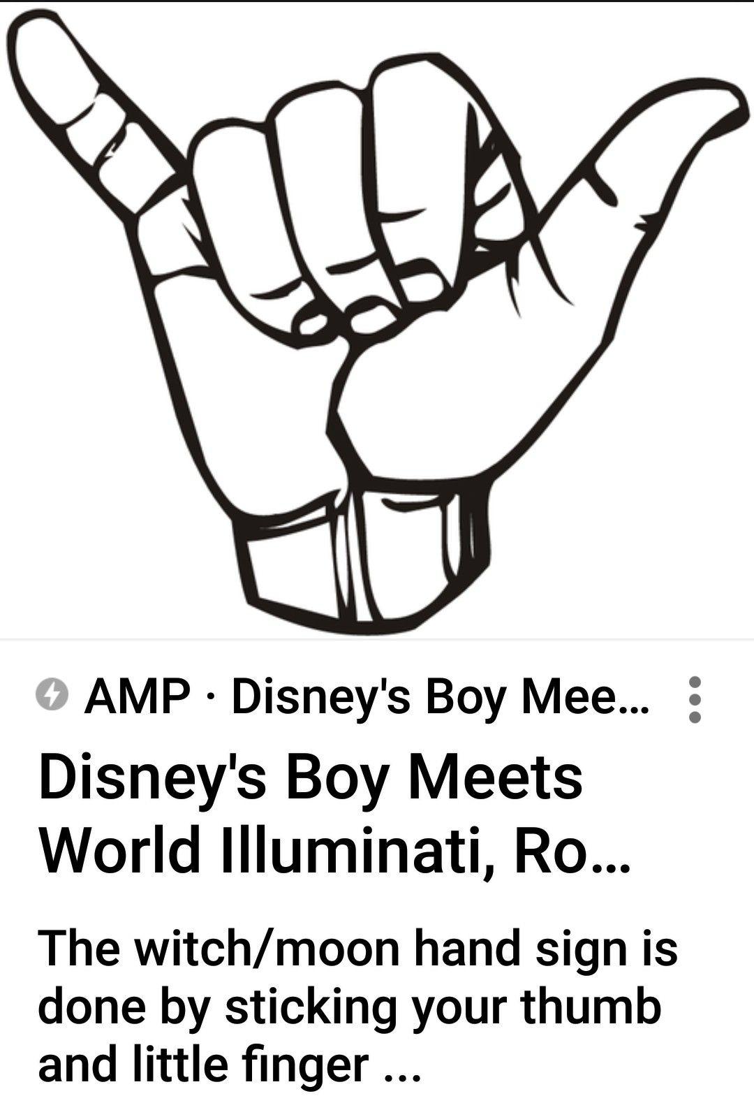 Masonic handshake other mason hand symbols symbolism the 12 masonic signs of recognition buycottarizona Images