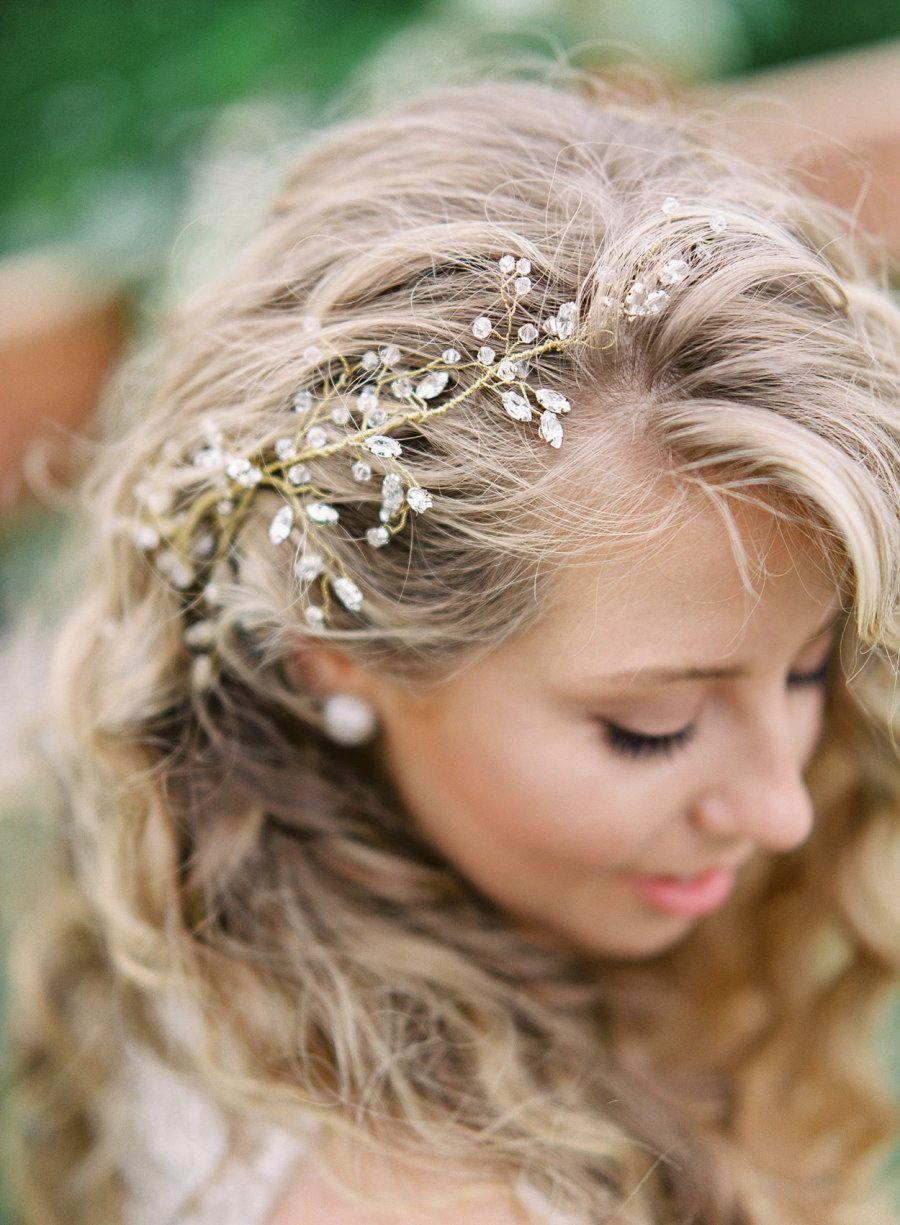southern wedding inspiration. no matter where you live