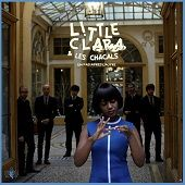 LITTLE CLARA AND LES CHACALS https://records1001.wordpress.com/