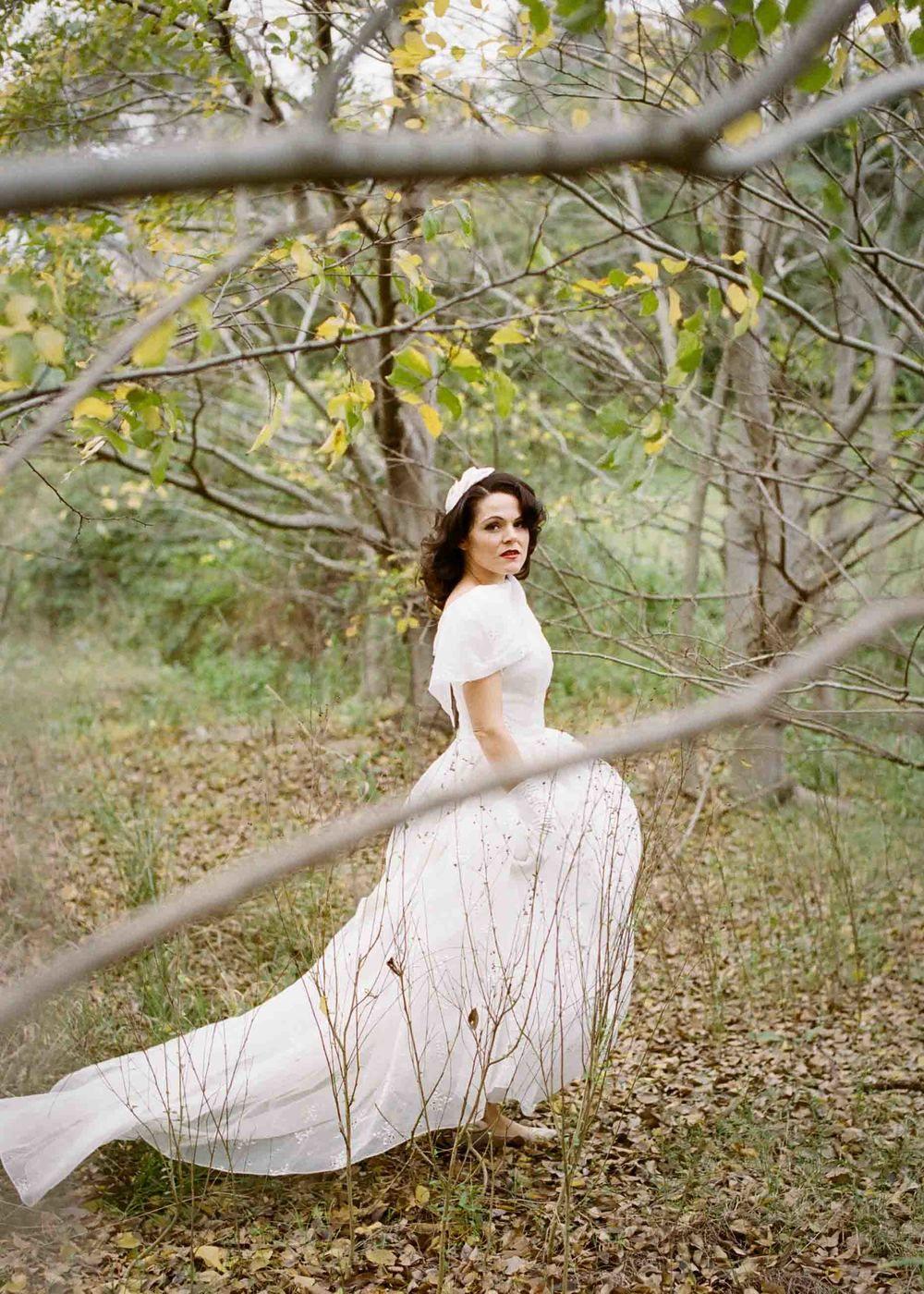 Us wedding dress more at pinteresteventsbygab wedding
