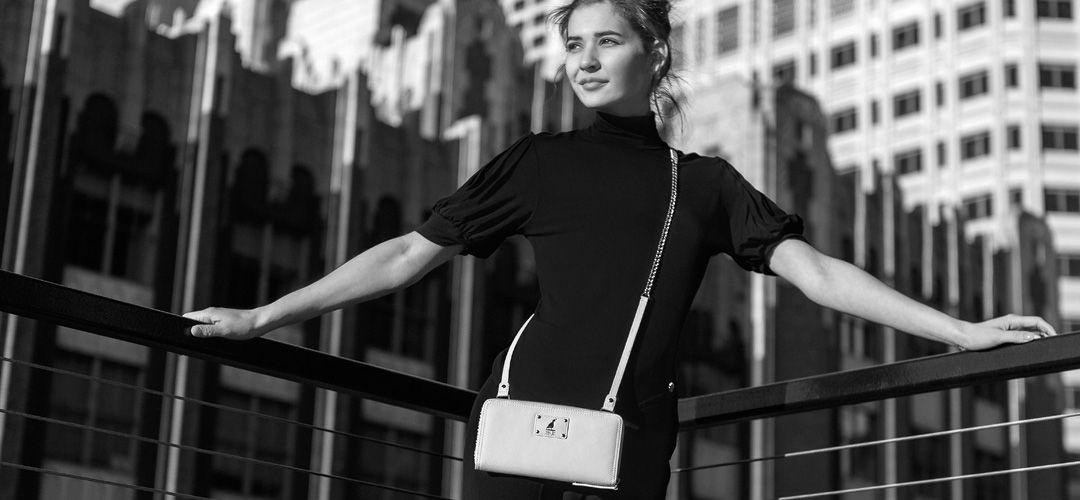 BEVÉE - luxury handbags and accessories. www.bevee.com