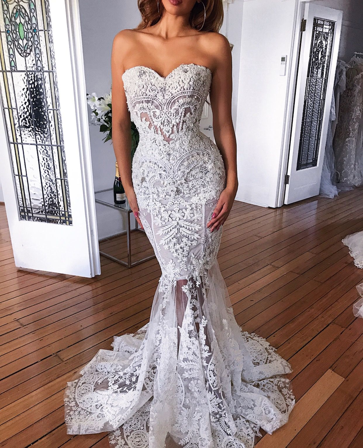 Nektaria wedding dress  Nektaria  Vestidos  Pinterest  Wedding dress Weddings and Wedding