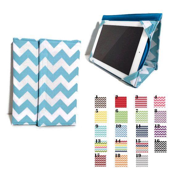 size 40 90986 52d03 Sale 10% off, iPad HardCover Case, Create Your Own Chevron iPad Case ...