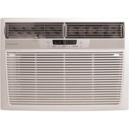 Ghim Của Bestairpurifier Tr 234 N Window Air Conditioners