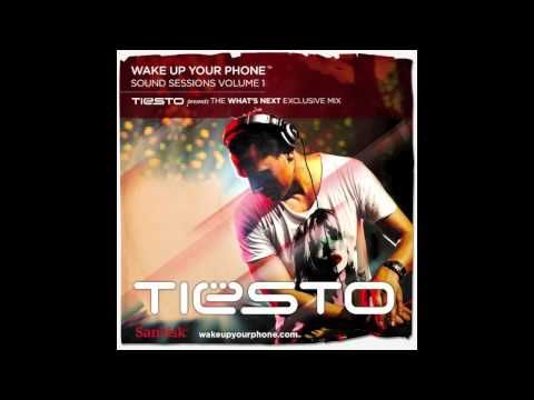 Tiësto feat  Kay - Work Hard, Play Hard Love these lyrics: Can