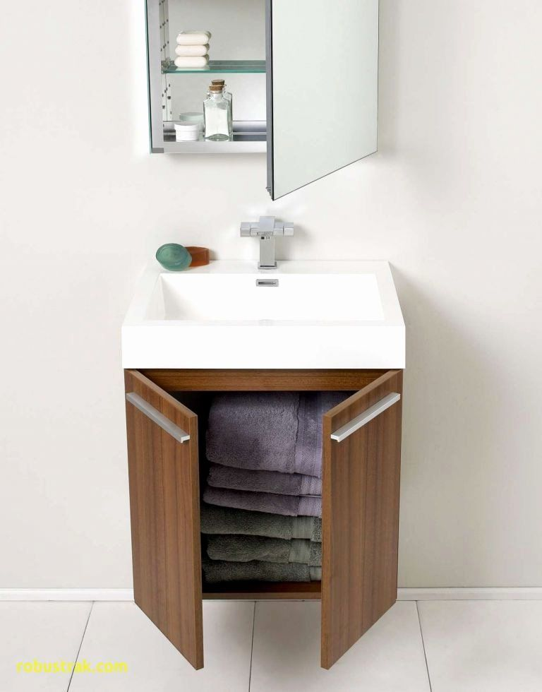 Bathroom Furniture Sets Uk Lovely 46 Awesome Filing Cabinet Accessories Di 2020