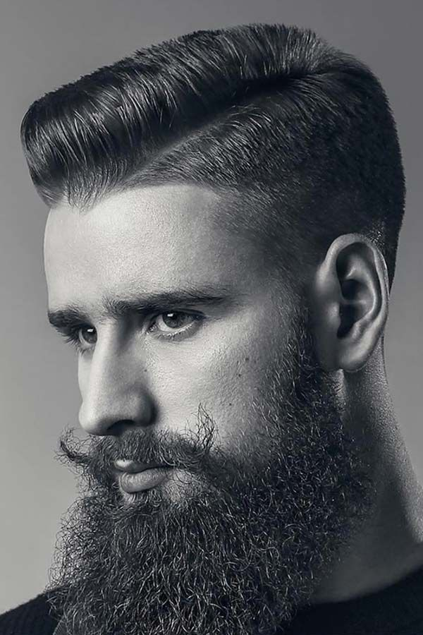 Trendy Hipster Haircut Ideas For Every Taste Short Haircuts And