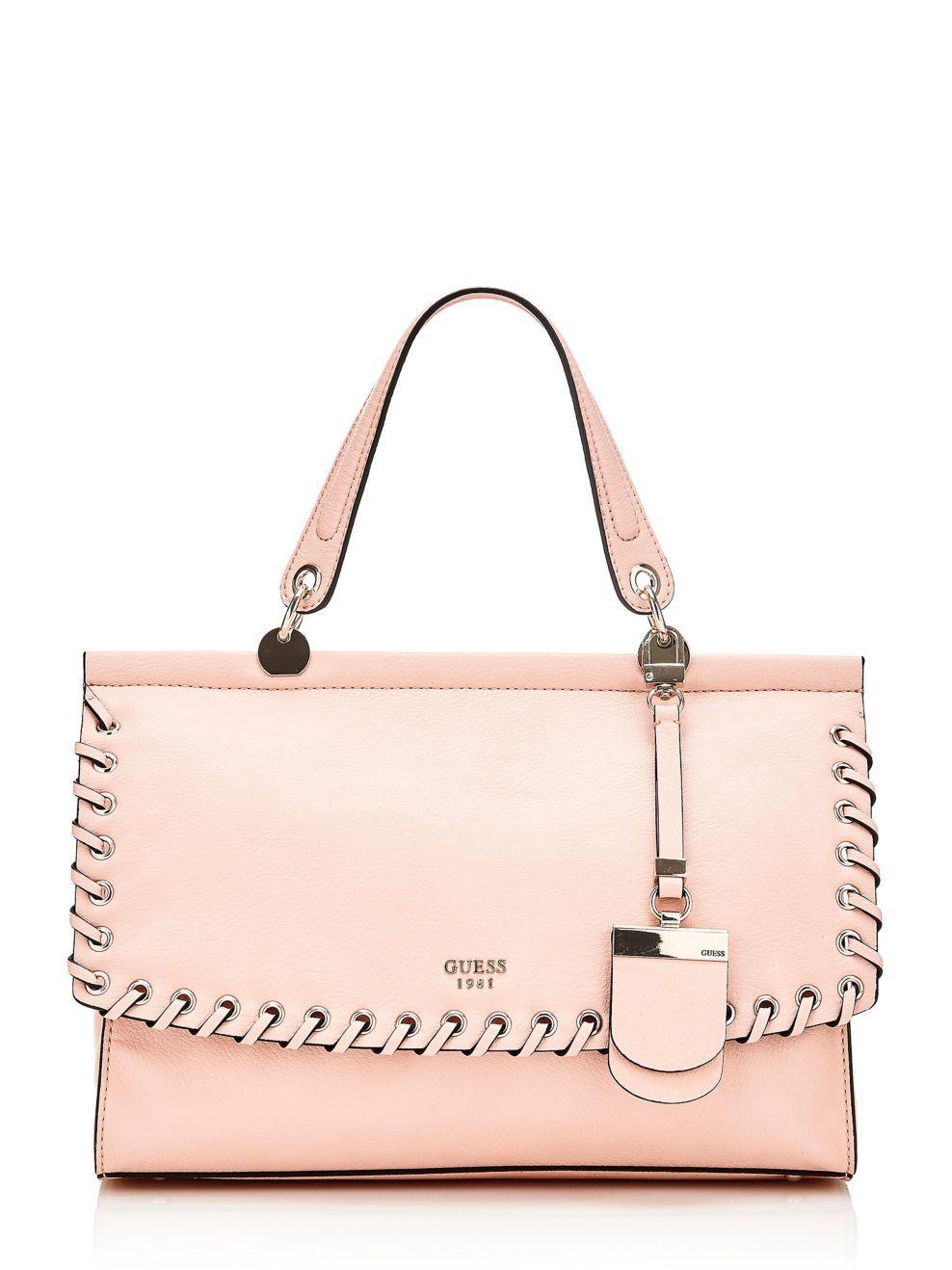 Sac a main andie lacets   Handbags   Pinterest   Sac à Main, Sac and ... fb1b1f6b783a