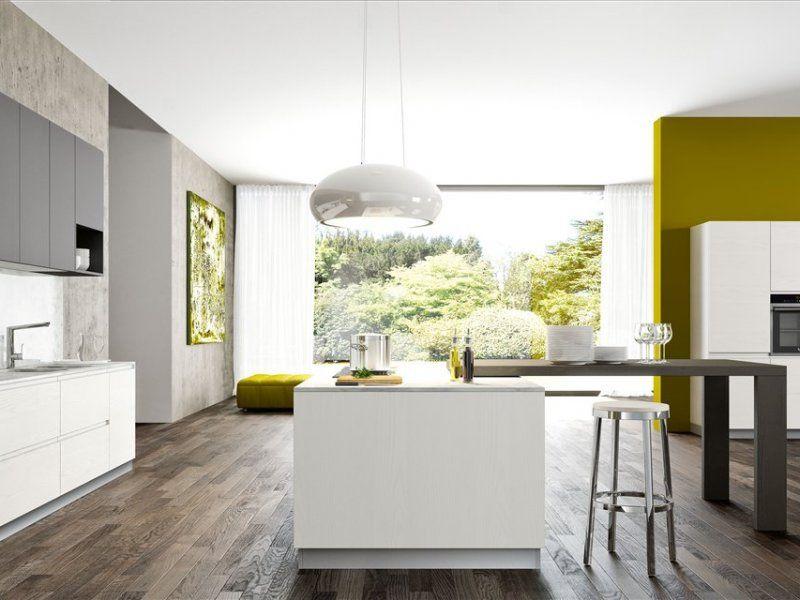 Prodotti Cucine Moderne Ingrosso Mobili Cucine Moderne Arredamento Cucine