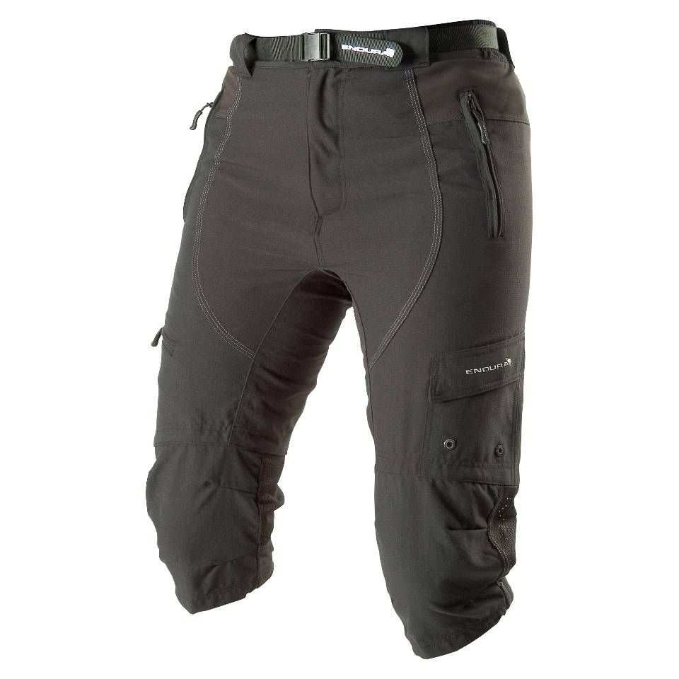 zoic neveah cycling shorts