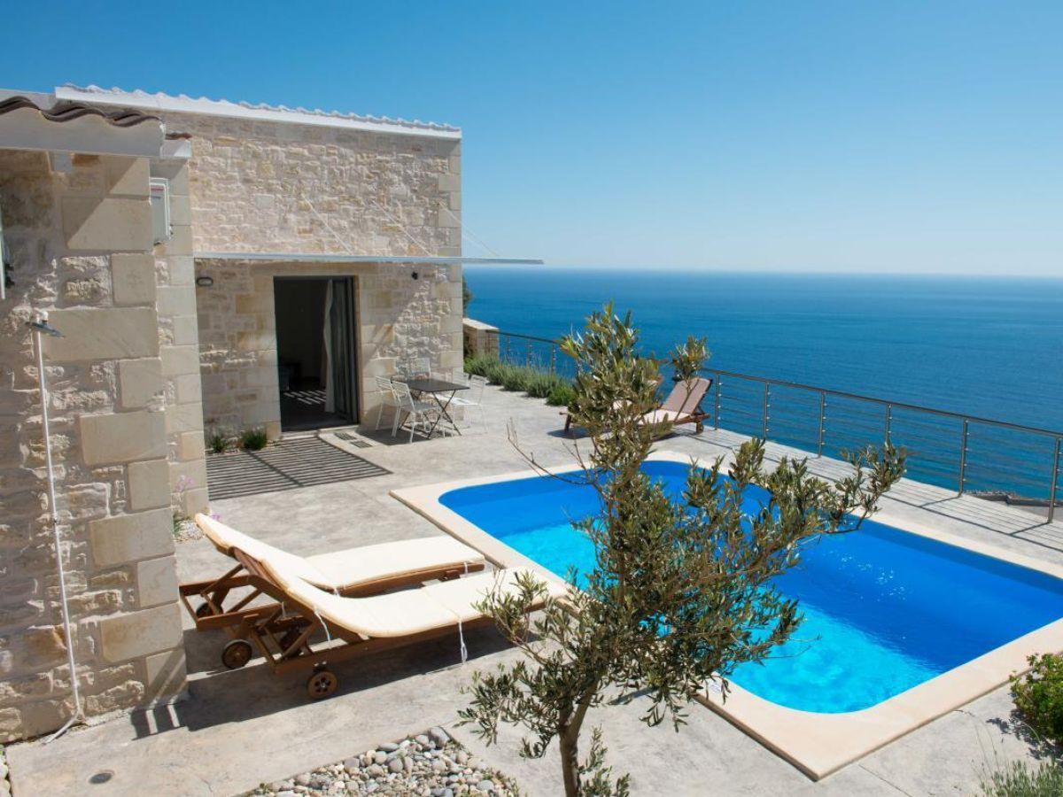 Pin Von Elke Walter Auf Kreta In 2020 Ferienhaus Ferienwohnung Auf Mallorca Ferienhaus Italien