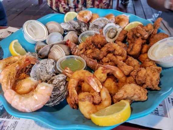 How To Spend 48 hours in Punta Gorda Florida: A Weekend ...