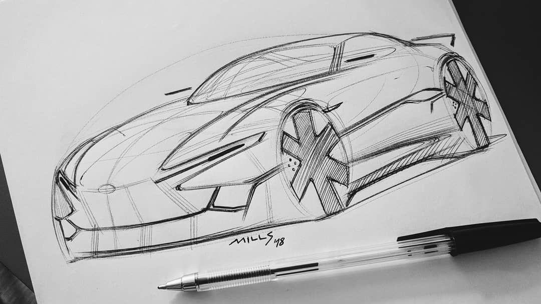 279 I 365 Automotive Transport Design Automotivedesign Autodesign Cardesign Cardesigner Designstudy Car Sketch Car Design Automotive Design