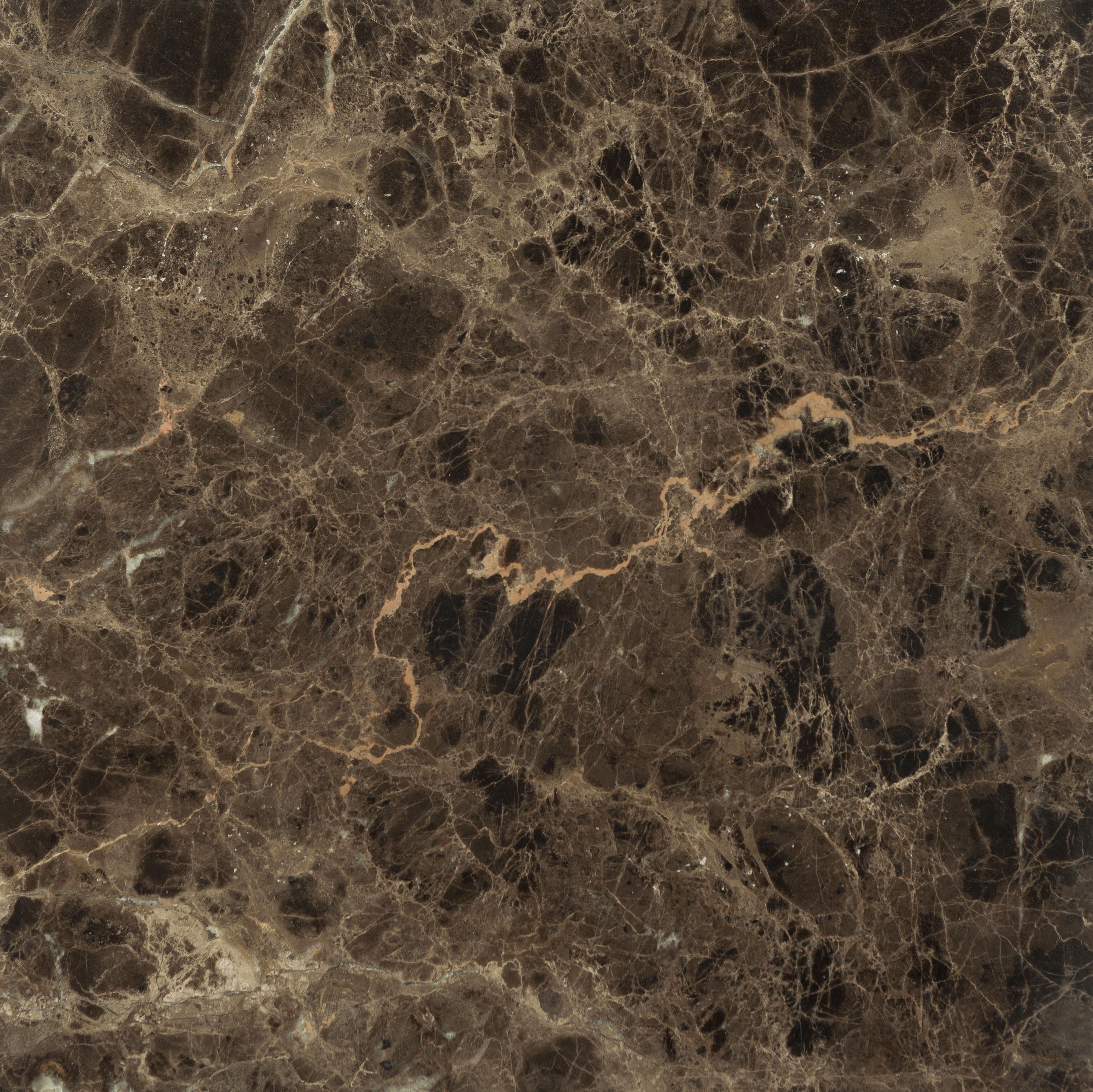 Marble Brown Marron Emperador Designer Natural Stone Panels From Levantina All Information High Resolution Im Stone Panels Beige Marble Commercial Tile