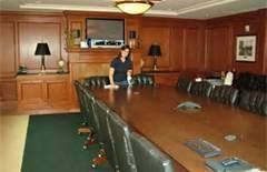 Office Cleaning Geelong  Make your business or industry look in proper shape by using our professional office cleaning services in Geelong, Victoria, Australia. Call us for a quote at http://cleaningcontractorsgeelong.com.au/office-cleaning/