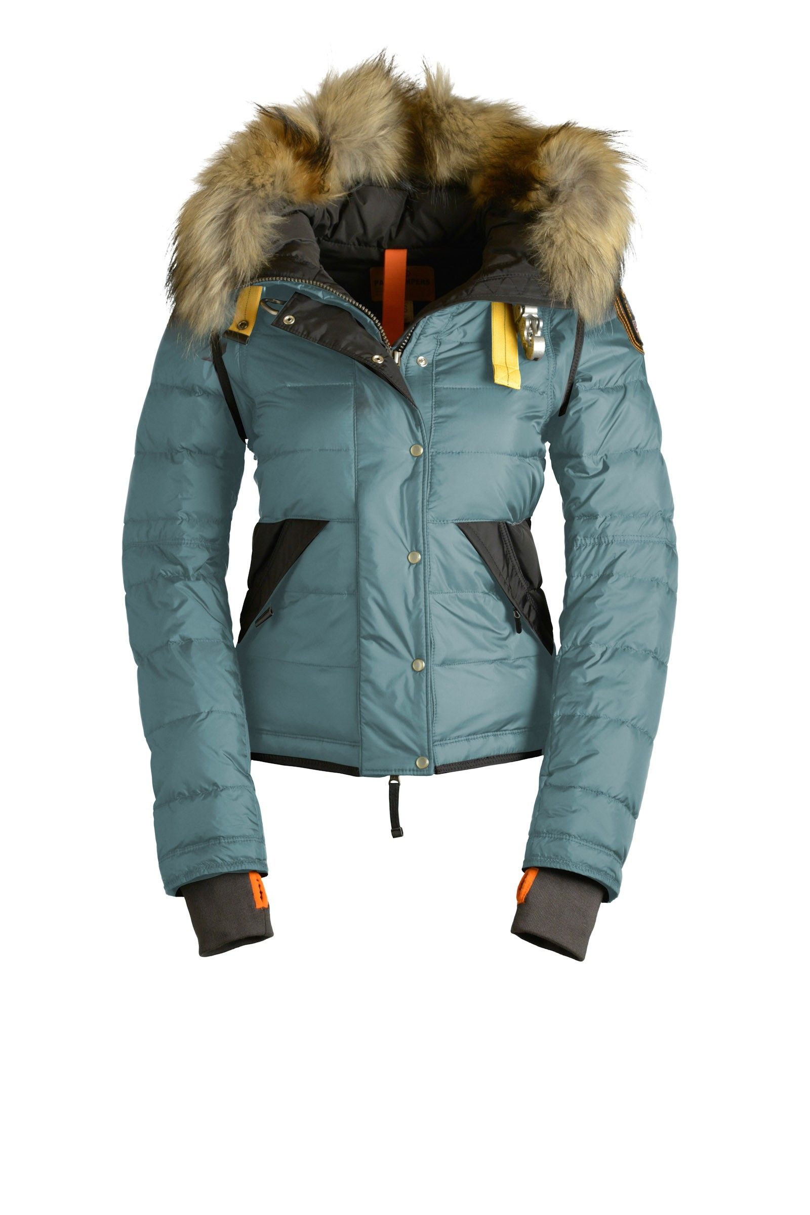 parajumpers outerwear