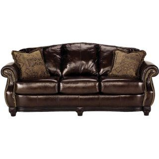 Admirable Prestige 100 Genuine Leather Sofa Brown Decor Styles Spiritservingveterans Wood Chair Design Ideas Spiritservingveteransorg
