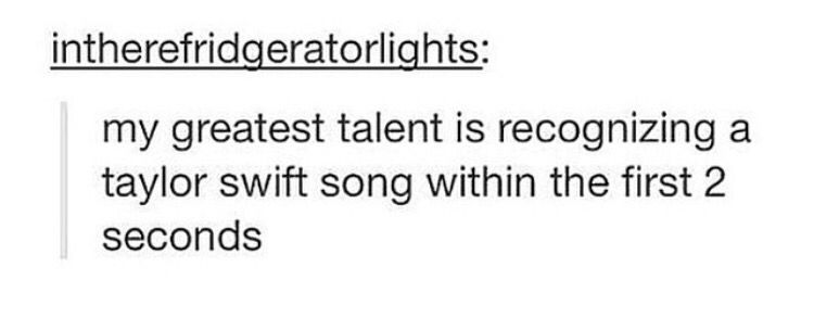 Thank you, everyone, thank you *bows* Taylor Swift Pinterest - help me with my resume