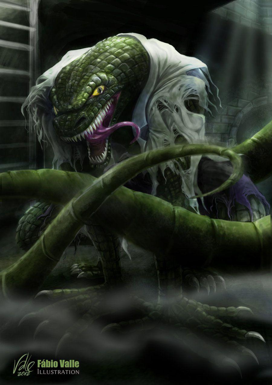 Best Wallpaper Marvel Lizard - 58709d50d8dc99e8808a4580456d9f67  Gallery_961356.jpg