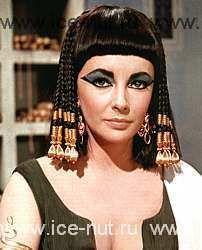 Egyptian Haircuts Women S Haircuts Style