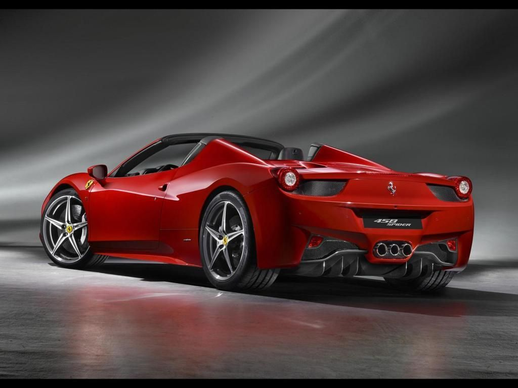 Sport Car Wallpapers And Making The Best Auto Repair Choices Can - Simple sports car