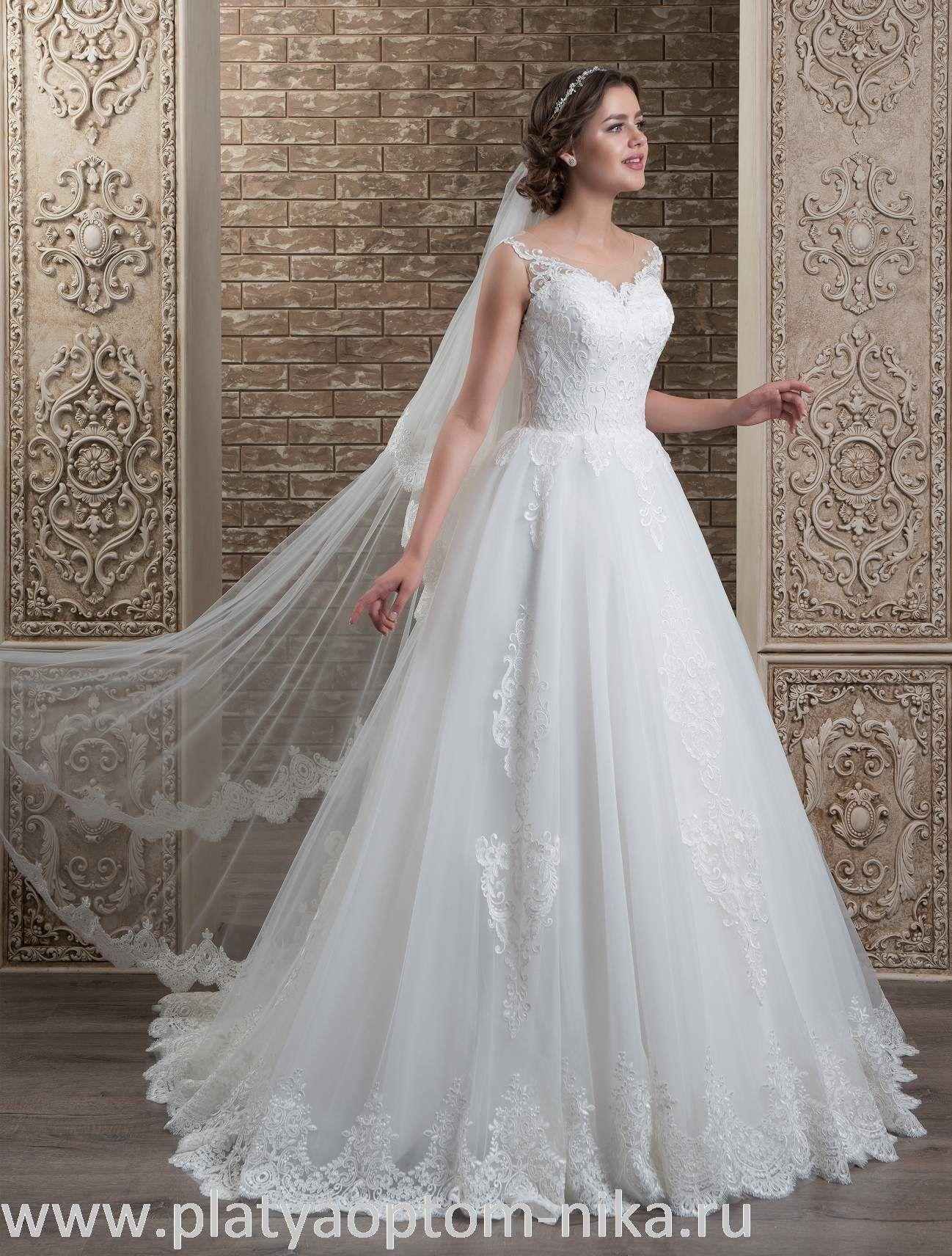 Buy Wedding Dress. Price, photos, reviews -> Collection \
