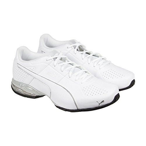 3c02aeafe4ae32 PUMA Men s Cell Surin 2 Cross-Training Shoe