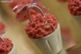 Resultado de imagem para doces finos para casamento 2014