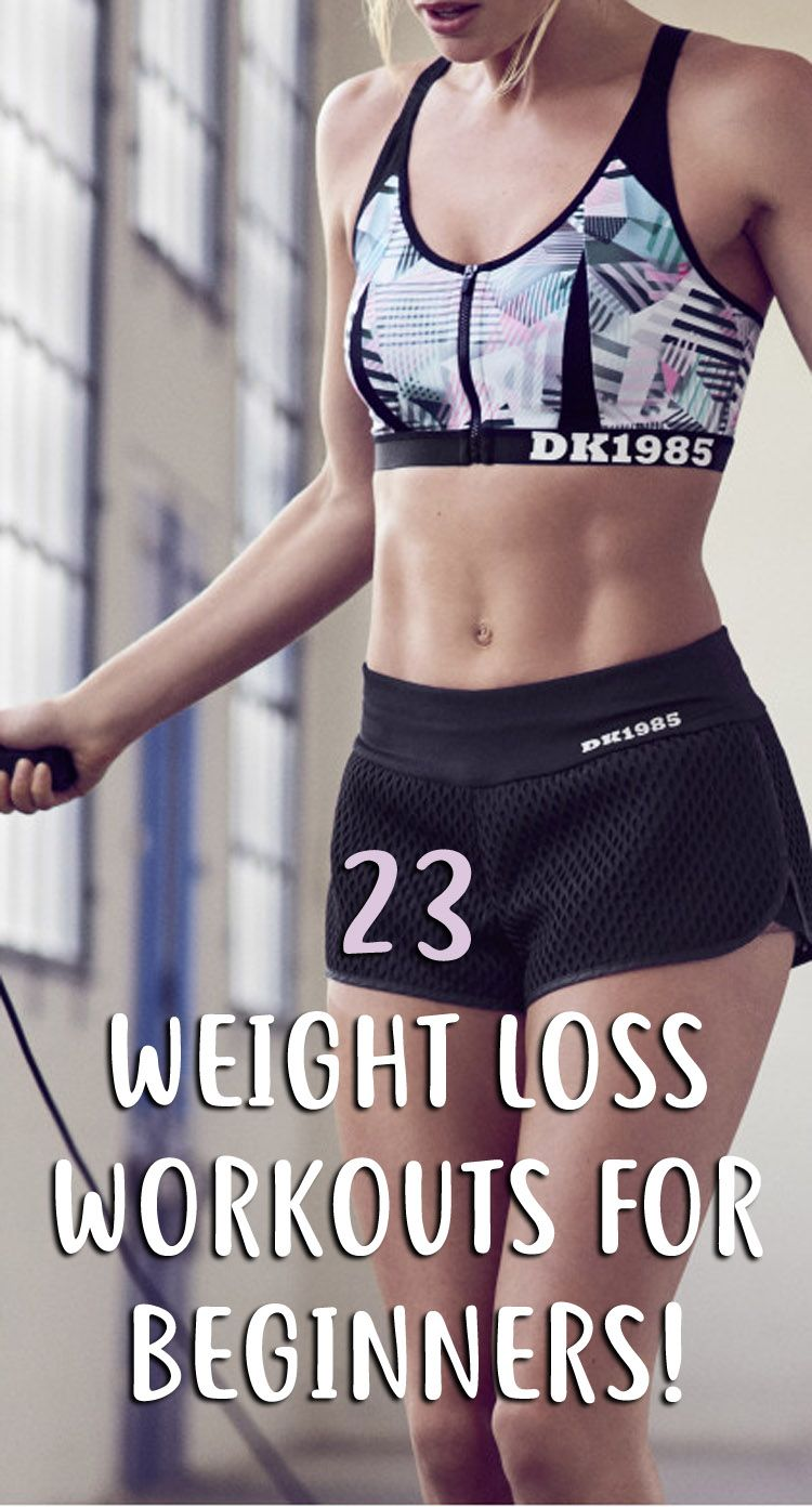 How long will it take to lose weight on slim fast image 9