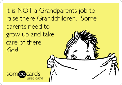 Family | Quotes | Grandkids quotes, Quotes about ...