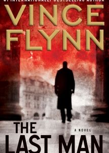 An invaluable CIA asset has gone missing, and with him, secrets that in the wrong hands could prove disastrous. The only question is: Can Mitch Rapp find him first?
