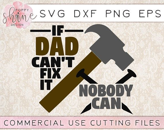 Free Free vector icons in svg, psd, png, eps and icon font. Pin On Father S Day Ideas SVG, PNG, EPS, DXF File