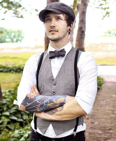 Bohemian Style Clothing For Men Ideas For Sam And Chase S Wedding