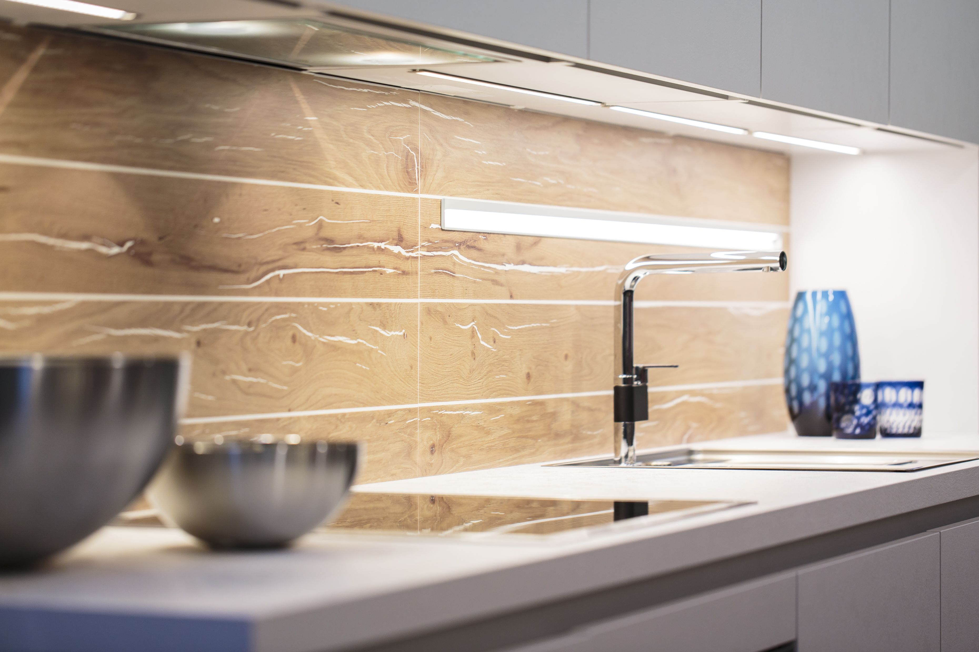 Förde Küchen ~ Musterküche förde küchen schwentinental unsere filialen