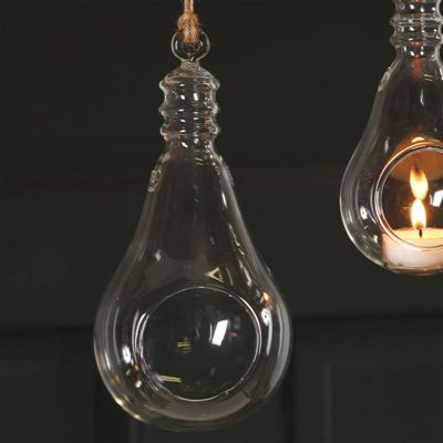 hanging light bulbs (20-30)