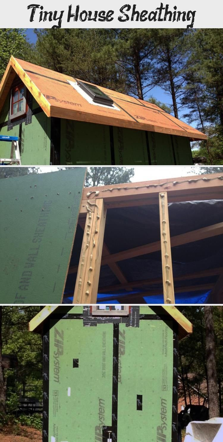 My Blog In 2020 Tiny House Frames On Wall Tiny House Nation