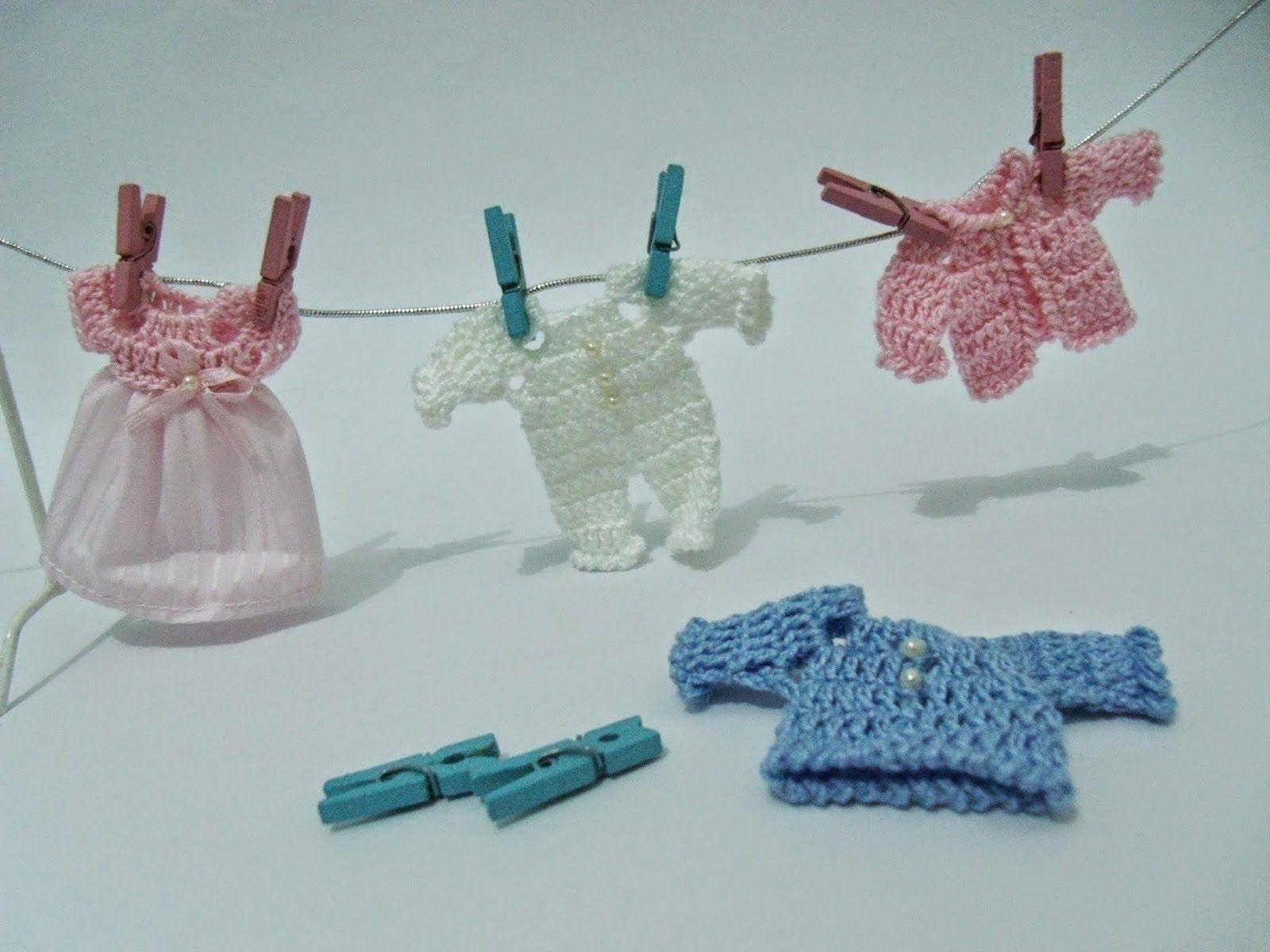 miniatura asas crochê - Pesquisa Google