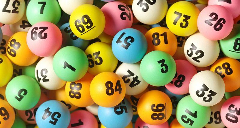 20 LotteryClub ideas   lottery, online lottery, lottery website
