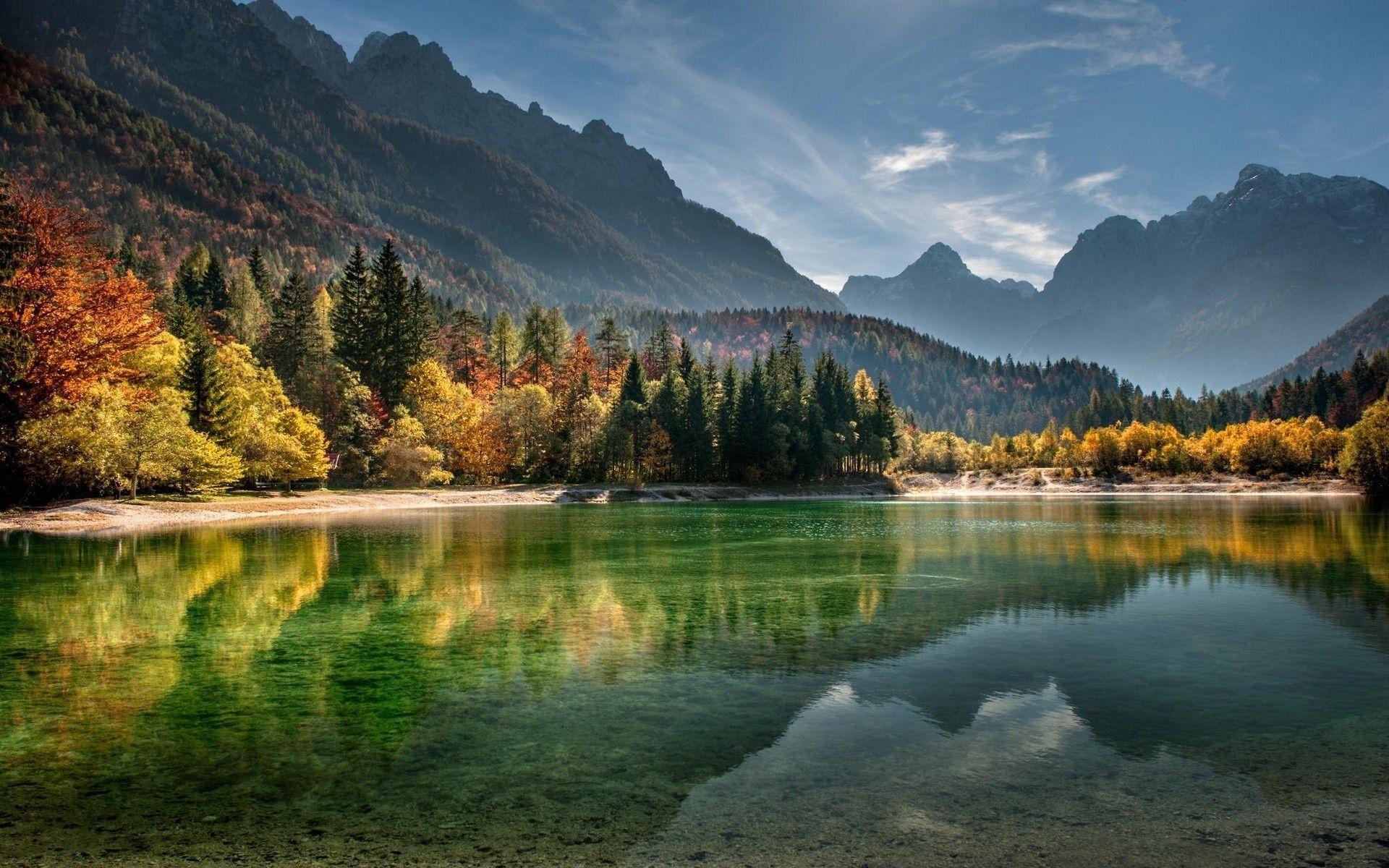 Картинки по запросу гори | Идеи озеленения, Фотографии