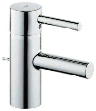 Wasserhähne Bad single badezimmer wasserhahn badezimmer single loch bad