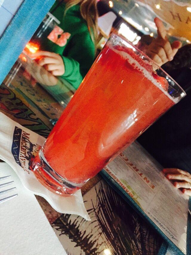 Drink2Die4